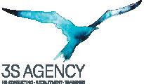 3S Agency - КОНСАЛТИНГОВОЕ АГЕНТСТВО «3S»